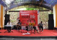 launching-mobilife